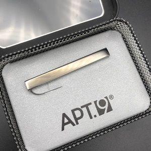 APT9 Clip